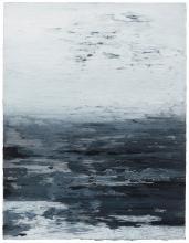 MURAKAMI Tomoharu - Untitled