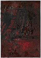 OHTAKE Shinro - RETINA No. 39