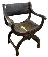 European Chairs For Sale At Online Auction Buy Rare