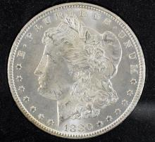 Antiques/Coins/Jewelry/Art/Military