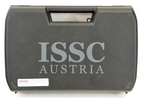 issc 363 Issc363 | issc363 | issc363 case study phase 2 | issc363 case study phase 1 | issc 363 week 4 quiz | issc363 week 7 assignment | issc363 lab 2 | issc3.