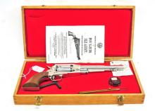 Ruger Old Army Percussion Revolver Pistol Gun 454