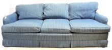 Sofa from Biddeford Pool home
