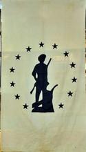 WWII Era Liberty Bond Patriotic