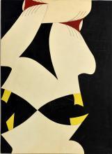 Saco River Auction Co: Online Antiques, Fine Art, Gold
