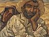 JOSÉ VELA ZANETTI (Milagros, Burgos, 1913-Burgos, 1999) - La siesta, José Vela Zanetti, Click for value