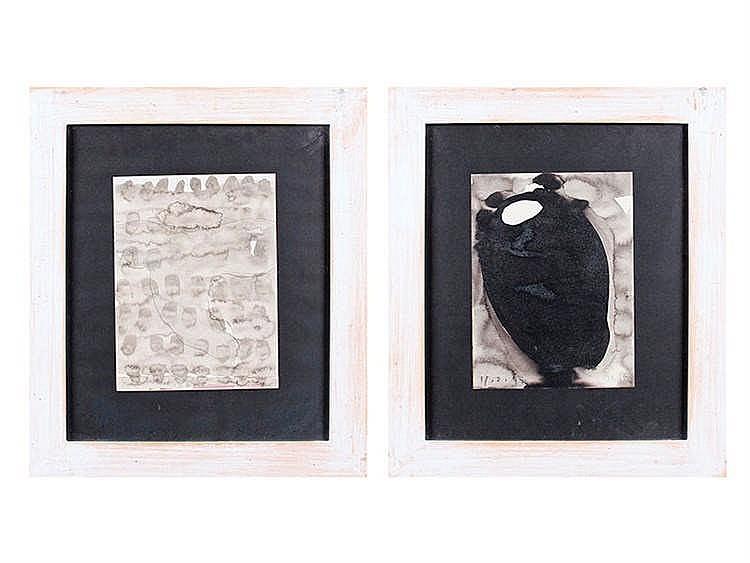 DARÍO ÁLVAREZ BASSO (Caracas, Venezuela, 1966) Composiciones