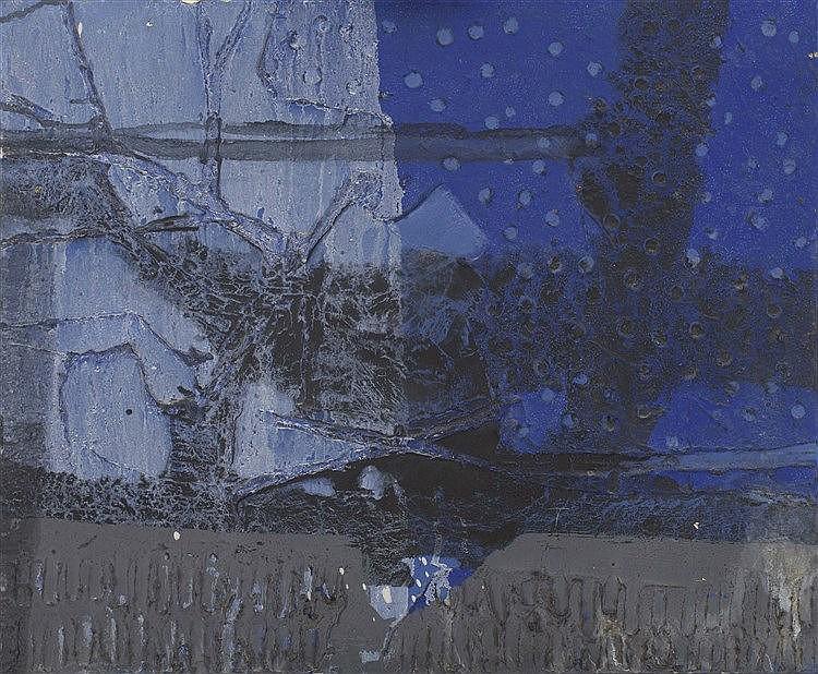 JOAN VILACASAS (Sabadell, 1920-Barcelona, 2007) Planimetría 26