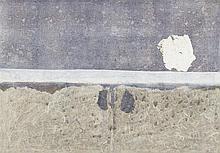 JUAN JOSÉ THARRATS (1918-2001) Landscape