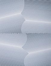 EUSEBIO SEMPERE (Onil, Alicante, 1923 - 1985) Planos quebrados. Silk Screen Printing on Paper