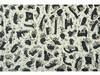 ANTONIO SAURA (Huesca 1930-Cuenca 1998) Composition. Lithograph, Antonio Saura, €350
