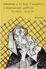 EQUIPO CRONICA ( 1965-1981) Homenatge a la dona d'expresos i represaliats politics. Serigraphy of 49.5 x 35 cm. Signed and dated in Valencia 24/6/79, PA. Wihout frame., Equipo Cronica, €900