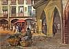 ISIDRO DE ÓDENA, Isidro Odena Daura, Click for value