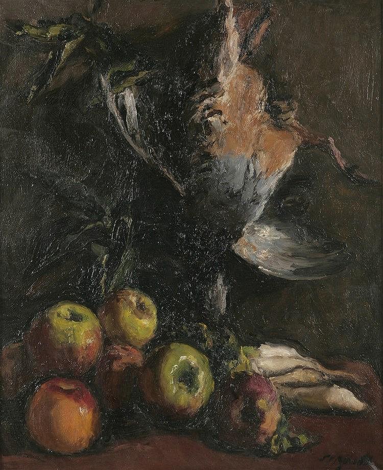 ALFRED SISQUELLA
