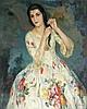 JOAN CARDONA, Joan (1877) Cardona, €3,600