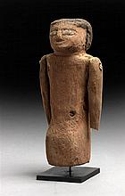 ANCIENT EGYPT MIDDLE KINGDOM SCALE MODEL (2050-1750 BC)
