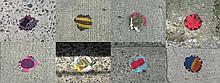 Poklong Anading - Untitled