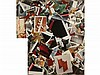 Roberto Chabet - Untitled, Roberto Chabet, Click for value