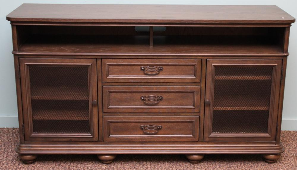 Riverside Furniture TV Console or Stand