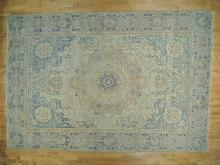 2019 New Colors & Design Debut - Genuine Hand-Knotted Oriental Rugs