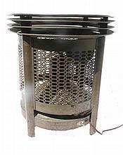 1930's Universal Electric Table Fan