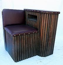 Molesworth style Telephone Table & Chair
