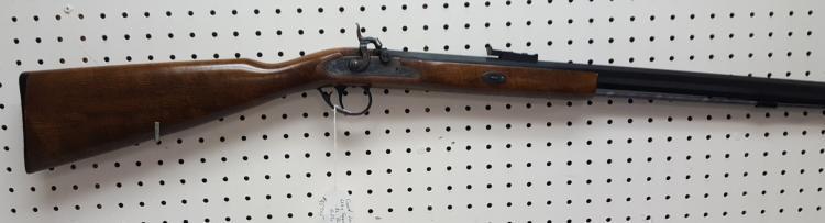 Conn Valley Arms Gray Squirrel rifle .32 cal rifle
