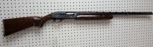 Remington mod 1100 12ga 28