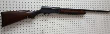 Remington mod 11 16ga, Auto5, shotgun, needs work