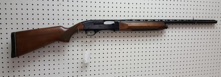 Winchester mod 1400 12ga, 28