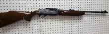 Remington mod 7400 30-06 cal. rifle