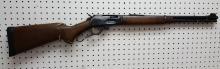 Marlin model 336-RC .35 Rem. Lever rifle