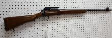Lee Enfield .303 British military rifle MK?
