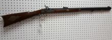 Thompson Center Arms Hawken 50 cal rifle