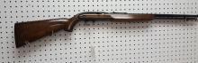 J.C. Higgins model 30 .22lr cal rifle