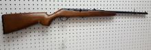 Mossberg model 250C New Haven 22s,l,LR rifle