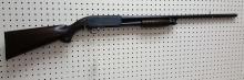 Ithaca model 37 12 ga pump shotgun