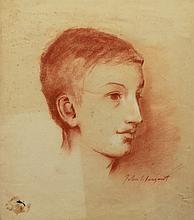 John Singer Sargent (1856 - 1925)