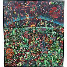 Robert Donley (American, born 1934)