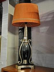 LAMP - Decorative