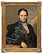Orest Adamovich Kiprensky (Russischer Maler. 1773, Orest Kiprensky, Click for value