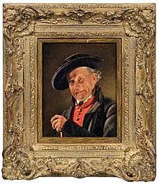 Alexander von Wagner