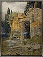 Ferdinand Knab, Ferdinand Knab, Click for value