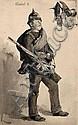 Arthur Siebelist (1870 Loschwitz b. Dresden - 1945, Arthur Siebelist, Click for value