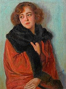 Rafael Argeles Escriche