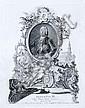 Johann Esaias Nilson