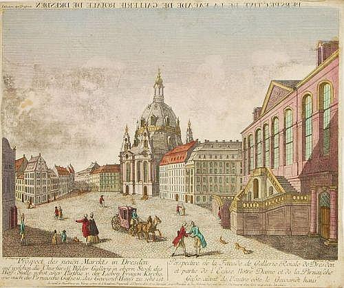 Gottlieb Friedrich Riedel