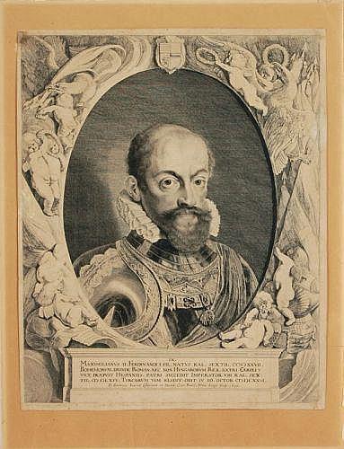 Pieter van Sompel