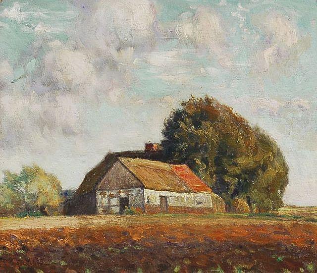 Hermann Theodor Droop