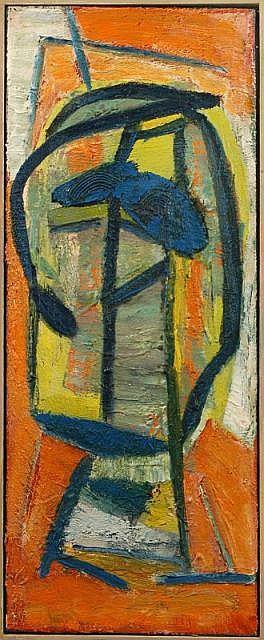 Veit Hofmann
